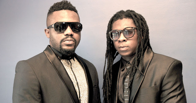 R2bees – Over (Mp3 Download)