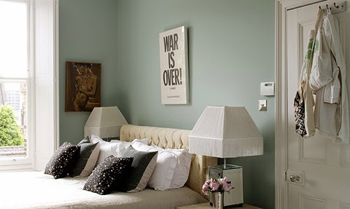 tendencias-ideas-decoracion-low-cost-pintar-pared-color