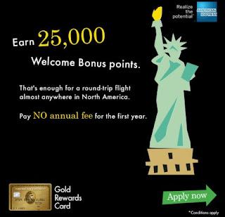 今年旅游,你所必须的信用卡!