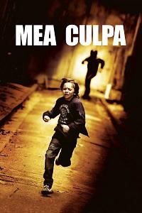 Watch Mea culpa Online Free in HD