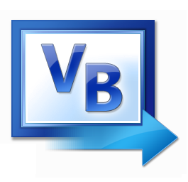 Cara Membuat Autoresize Component/Controls Form Visual Basic 6.0