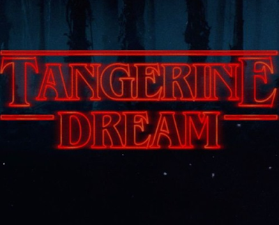 http://pitchfork.com/news/68221-tangerine-dream-covers-stranger-things-soundtrack-listen/