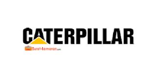 http://www.jobsinfo.web.id/2018/03/lowongan-kerja-bogor-pt-caterpillar.html