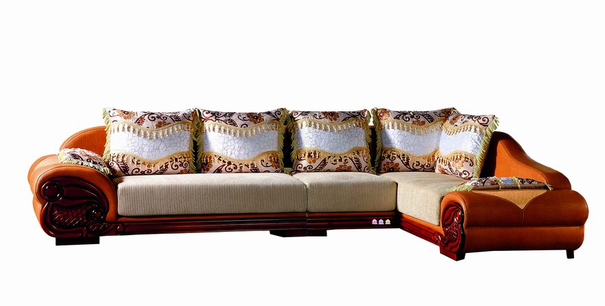 Beautiful Modern sofa designs.