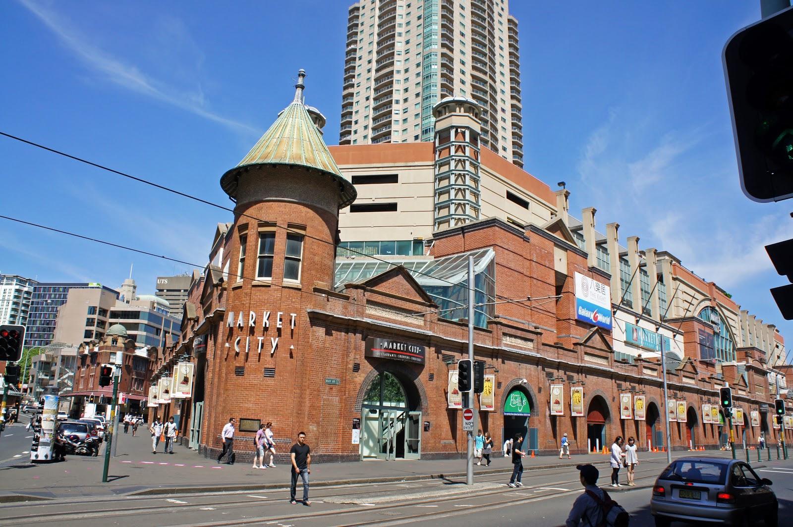 Beyond Gobi Manchurian Yum Cha Marigold China Town Sydney