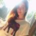 Get Dating Ukraine Beauty знайомства онлайн безкоштовно