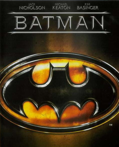 Batman%2BDVD.jpg