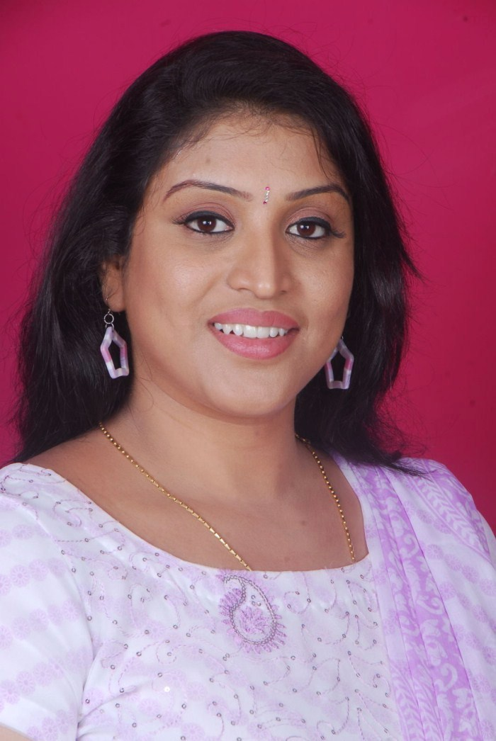 telugu uma character artist actress supporting cute fat aunt shoot stills tollywood south funrahi