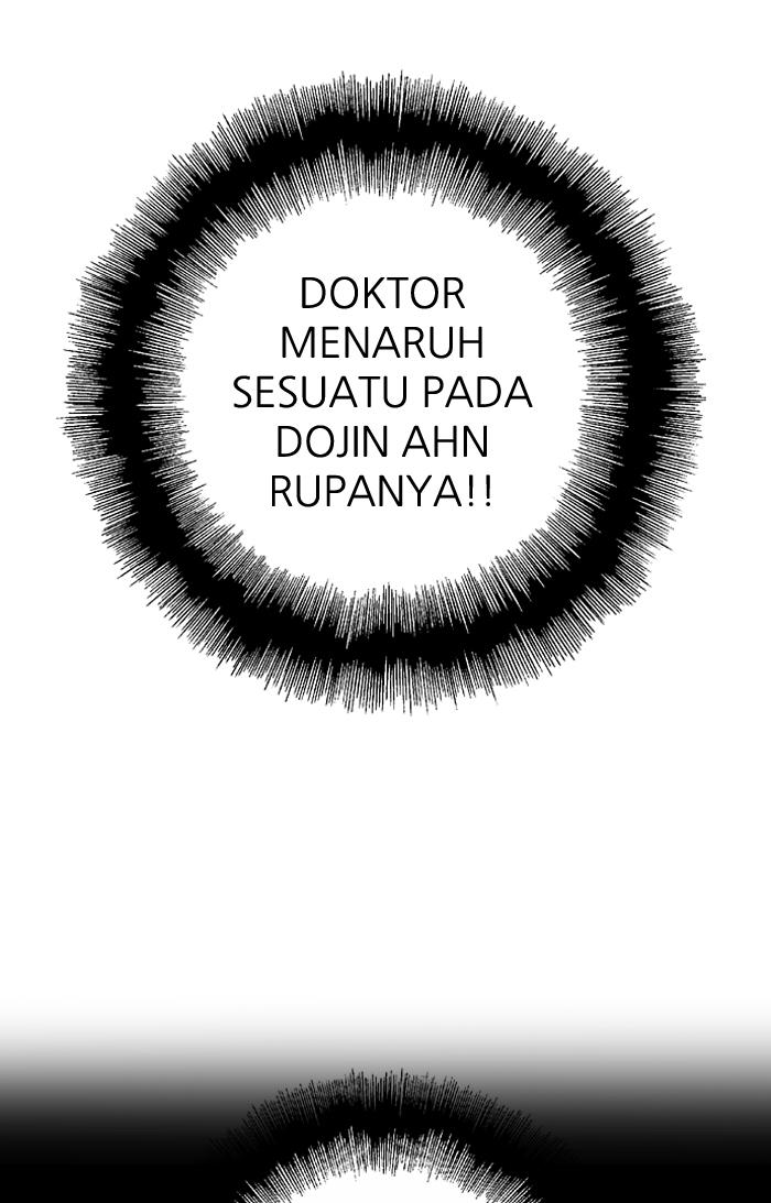 Dilarang COPAS - situs resmi www.mangacanblog.com - Komik nano list 038 - chapter 38 39 Indonesia nano list 038 - chapter 38 Terbaru 27|Baca Manga Komik Indonesia|Mangacan