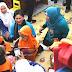 Juknis Penyelenggaraan PAUD Bina Iman Anak (BIA)