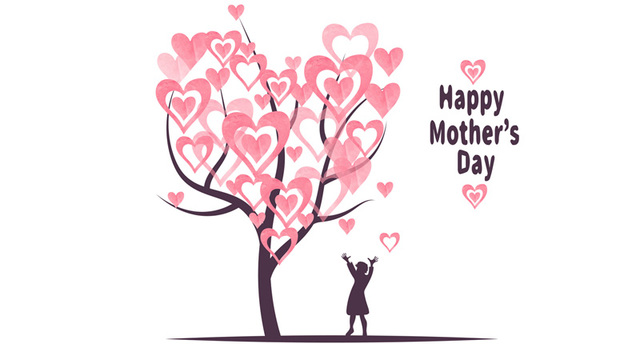 Top Shareable Mother's Day Jpeg Pictures