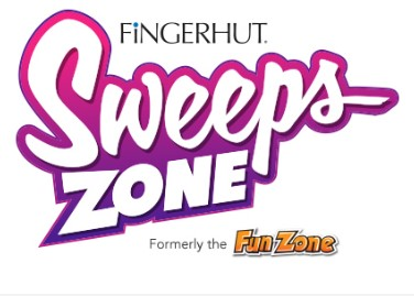Fingerhut is giving away $50,000 and they want you to enter daily for a chance to be one of four lucky winners who walk away with some seriously LARGE AMOUNTS OF CASH!