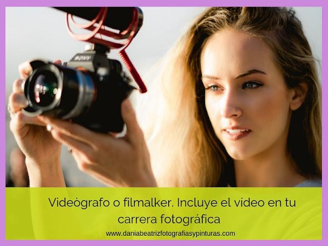 curso-videografo