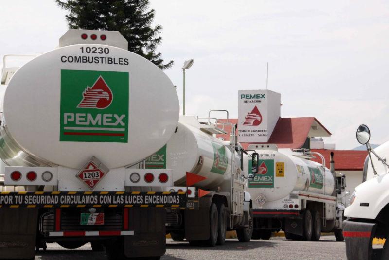 """El """"Gasolinazo"""", parte del plan de privatización de México: Alberto Buitre"""