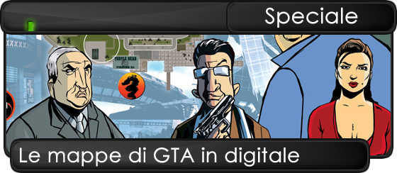 http://www.playstationgeneration.it/2012/12/le-mappe-dei-grand-theft-auto-in.html