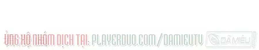 Tuyệt Phẩm Cao Thủ Của Ngự Tỷ chap 5 - Trang 54