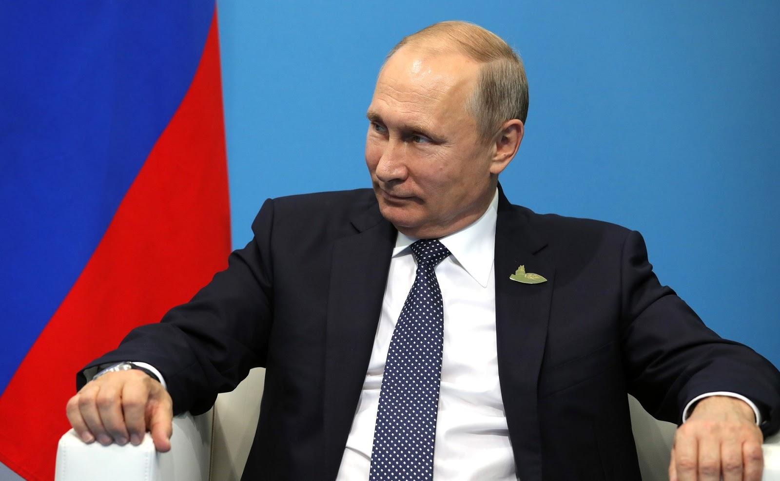 President elects new heads of Karelia, Sverdlovsk and Irkutsk regions 23.05.2012 76