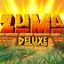 تحميل لعبة زوما القديمة 2016 مجانا للكمبيوتر والموبايل Zuma Game