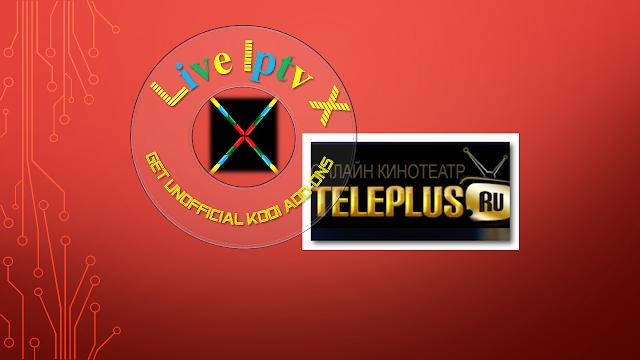 TelePlus.ru Addon