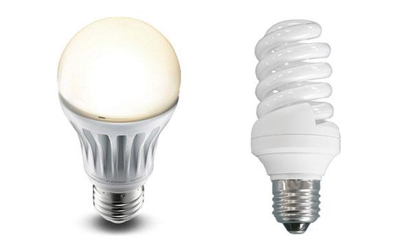 Consejos para reducir costes de electricidad :: Iluminación Led Cano