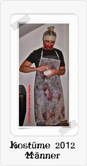http://liebste-schwester.blogspot.de/2013/10/halloween-2012.html
