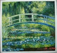 http://3.bp.blogspot.com/-xRUxuuHWf9M/TsEywcVzTDI/AAAAAAAAN-s/UHWqS1fiCRY/s1600/waterliliesMA28889321-0017.jpg