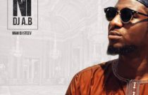 MUSIC: Dj Ab – Ni ( Prod By Dj Steev )