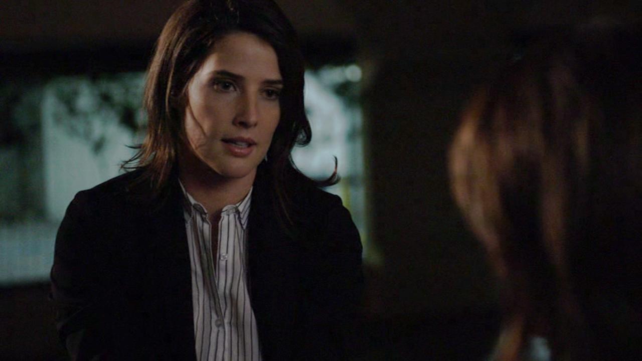 Agents of S.H.I.E.L.D. - Season 6 - IMDb