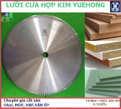 luoi-cua-hop-kim-yuehong