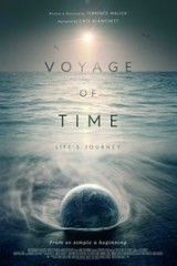 Imagem Voyage of Time: Life's Journey - Legendado