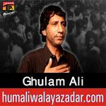 shiahd.blogspot.com/2017/10/ghulam-ali-nohay-2018.html