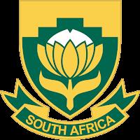 https://partidosdelaroja.blogspot.cl/2009/02/sudafrica.html