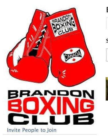 Not absolutely Manitoba amateur boxing association consider