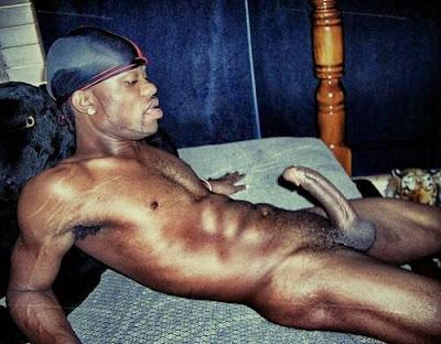 kenyan gay porn