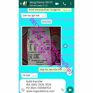 Hub 0852 2926 7029 Matras Kesehatan Lembata Distributor Agen Stokis Cabang Agen Tiens