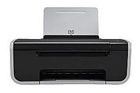 Imprimante Pilotes Lexmark X2670 Télécharger
