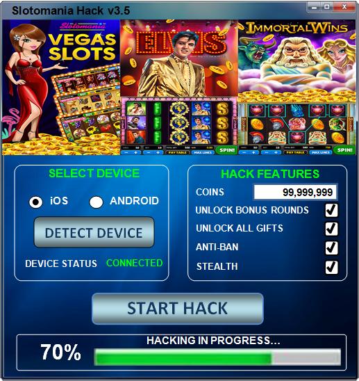 Planet 7 online casino reviews