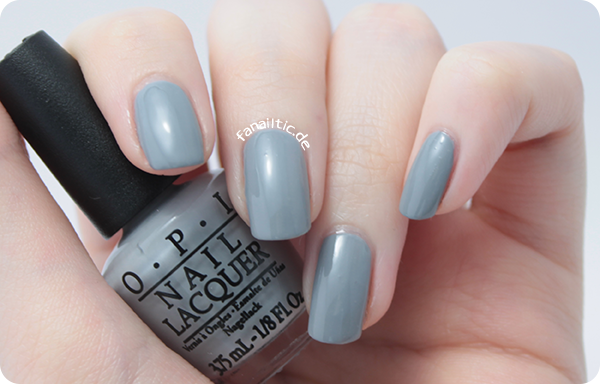 http://www.fanailtic.de/2015/02/lifub-opi-cement-the-deal.html