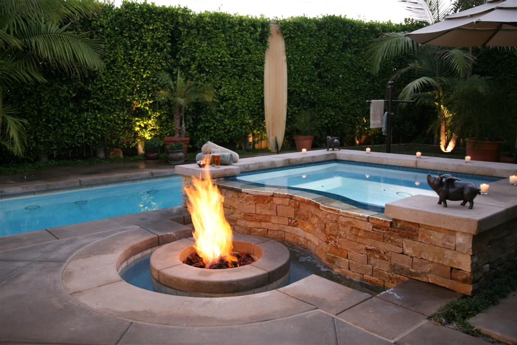 25 The Most Amazing Seating Area Around the Fire pit ...