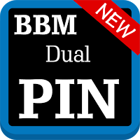 BBM Multi Clone