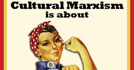feminism and marxism The authors differentiate materialist feminism from marxist feminism by indicating that it is the end result of several discourses (historical materialism, marxist and radical feminism, and postmodern and psychoanalytic theories of meaning and subjectivity) among which the postmodern input, in their view, is the source of its defining.