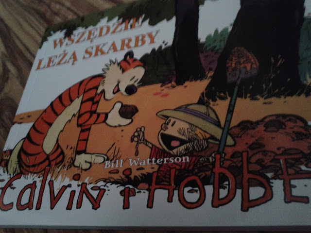 https://sklep.egmont.pl/komiksy/humor/p,calvin-i-hobbes-wszedzie-leza-skarby-tom-10,11860.html