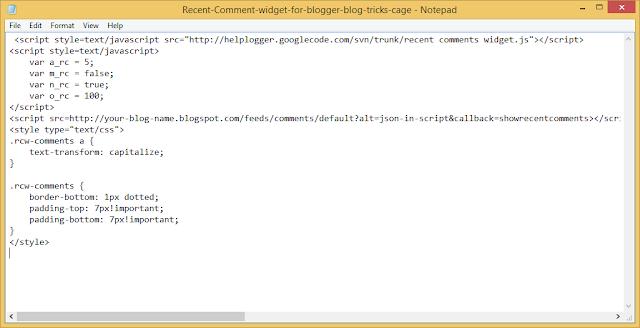 File code