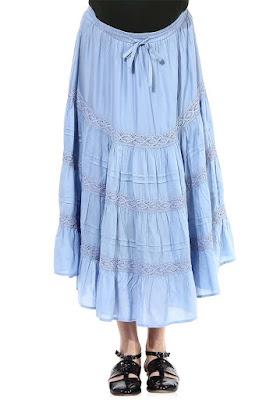 http://www.oxolloxo.com/maternity-blue-skirt.html