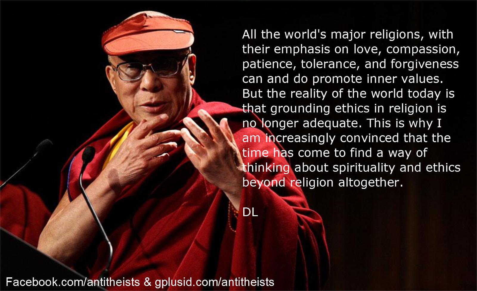 Antitheist Atheists Opposing Religious Harm.: 01_13