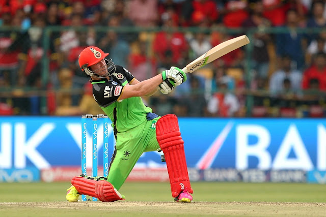 AB de Villiers biography , AB de Villiers biography in hindi