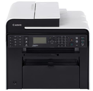 Canon MF4780w Printer Driver Windows di Mac