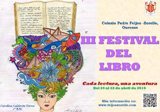 http://2festivaldellibropadrefeijoozorelle.blogspot.com.es/