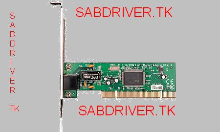 tp link tf 3200 driver for windows 10