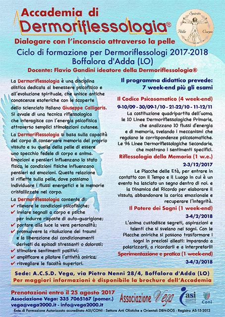 http://www.vega2000.it/Scuola_LO17.pdf